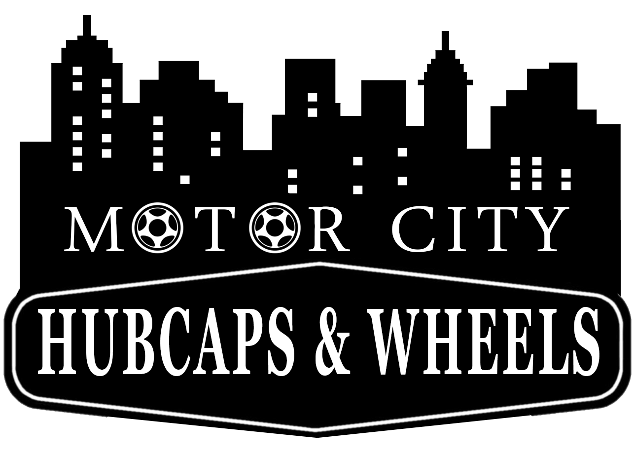 Motor City Hubcap & Wheels