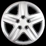 Chevrolet 431 Series