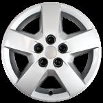 Chevrolet 440 Series