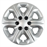 Chevrolet 454 Series