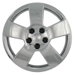 Chevrolet 459 Series